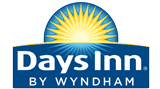 Days Inn by Wyndham Birmingham Alabama